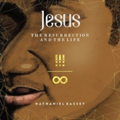 Nathaniel Bassey - This Is Who I Am